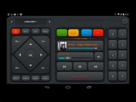 smart ir remote apk smart ir remote anymote v2 2 8 apk