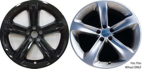 dodge charger wheel covers dodge challenger chrome wheel skins hubcaps simulators