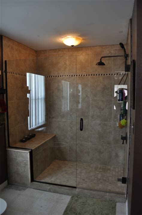 cost of replacing bathtub with shower replacing tub with walk in shower cost american hwy