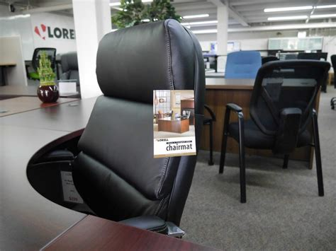 36 used office furniture lancaster county pa 100