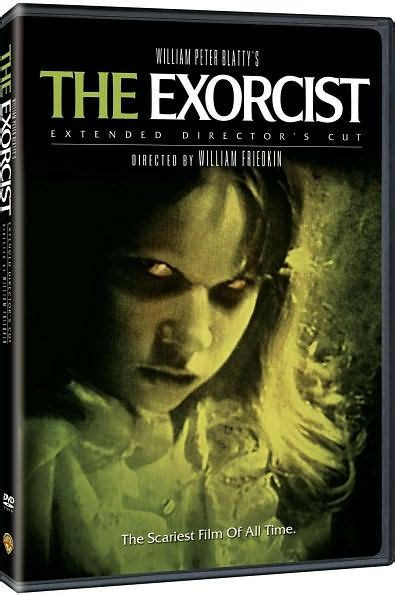 ellen burstyn exorcist series the exorcist by william friedkin ellen burstyn linda