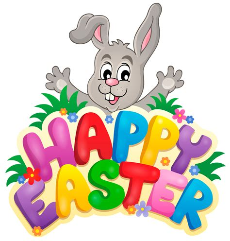 Happy Easter by Happy Easter Images Hd Wallpaper Photos For Whatsapp Dp