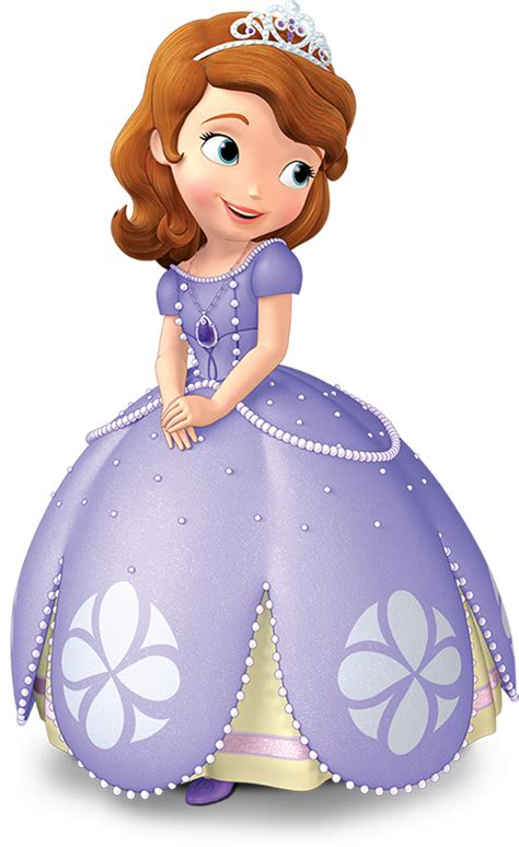 sofa the frist sofia the first free party printables and images is it