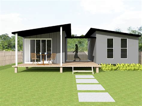 granny flats granny flat and modular buildings
