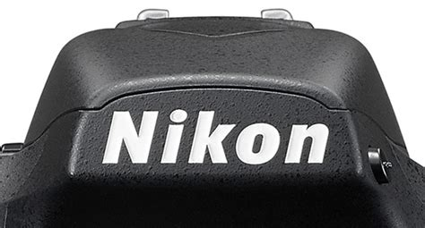light pollution filter for nikon dslr pictures reportedly taken with a nikon d7xx frame