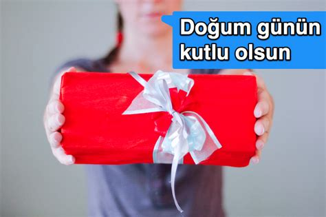 Turkish Happy Birthday Wishes How To Say Happy Birthday In Turkish 3 Steps With Pictures
