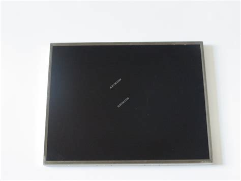 Lcd Led Panel 17 0 Quot ltm170e8 l01 17 0 quot a si tft lcd panel for samsung new