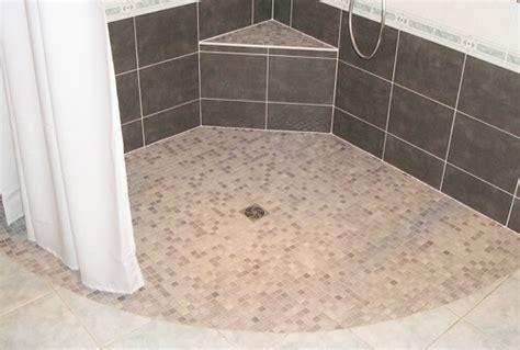 remplacement baignoire par italienne remplacer une baignoire par une et