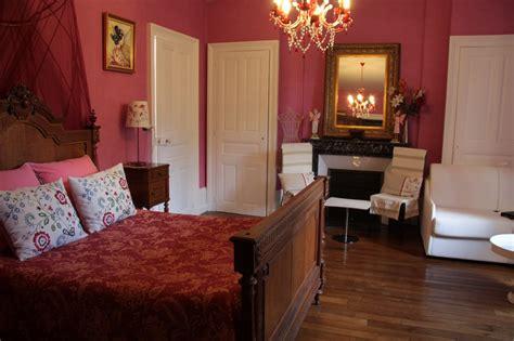 chambre d hotes chalons en chagne chambre d h 244 tes chalons villa primerose arcis sur aube