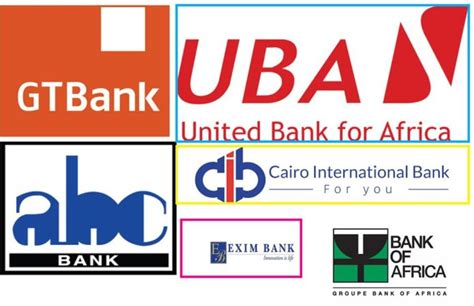 cib international bank are we headed for a financial crisis 08 out 24 banks said