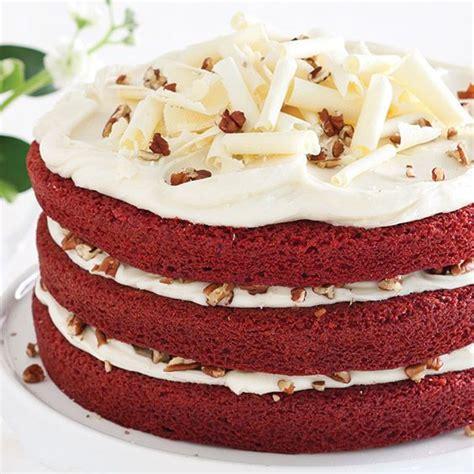 paula deen red velvet cake pinterest the world s catalog of ideas