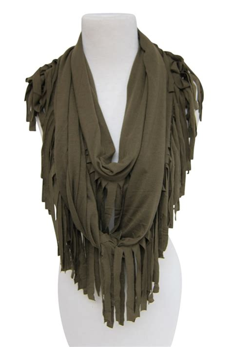 wholesale scarves for sale dynamic asia