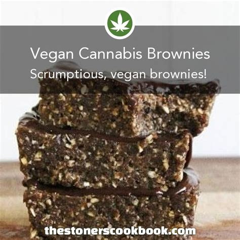 the vegan cannabis cookbook vegan recipes for delicious marijuana infused edibles books 17 best images about vegan herbal recipes on