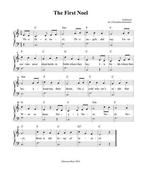 ukulele lessons victoria bc 38 best kids sheet music images on pinterest sheet music