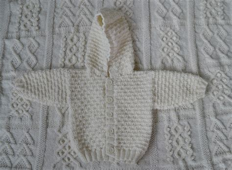 free knitting patterns for baby modern crochet patterns creatys for
