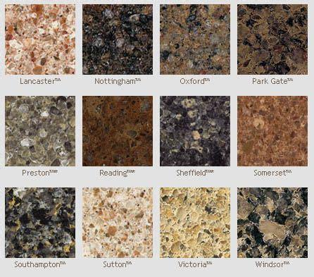 color quartz best 25 quartz countertops colors ideas on