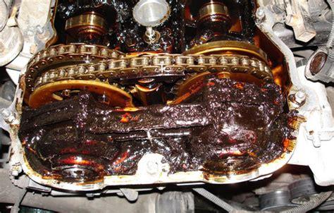 Liqui Moly Diesel Purge System Deposit Remover 100 Originale utile s艫 螢i protejezi ma蝓ina de uzura accentuat艫 automarket