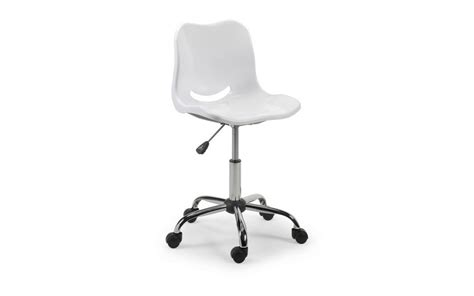 white swivel desk chair white swivel desk chair imgkid com the image kid