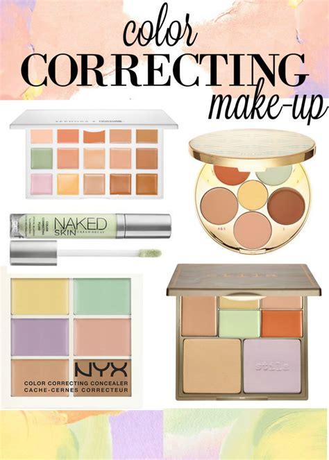 color correcting for circles color correcting makeup 101 circles makeup 101 and