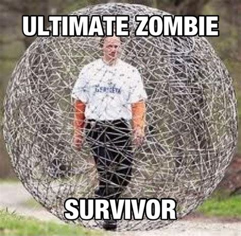 Funny Zombie Memes - ultimate memes image memes at relatably com