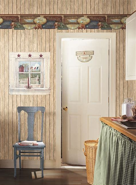 pin by michele sharp mauger on country bathroom pinterest