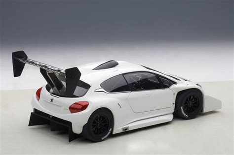 Lamborghini Maserati Autoart New Models Maserati Lamborghini And