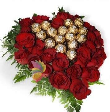 foto mazzo di fiori per compleanno mazzo di fiori per compleanno fidanzata archives invito