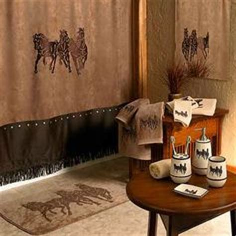 western themed bathroom ideas themed home design bathroom