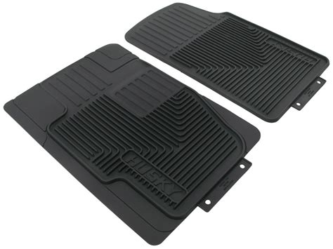 Audi Floor Mats A6 by Floor Mats For 1995 Audi A6 Husky Liners Hl51111