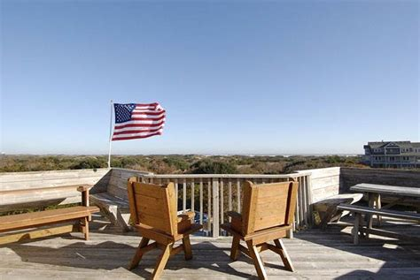 Doodlebug Resort Realty Of The Outer Banks