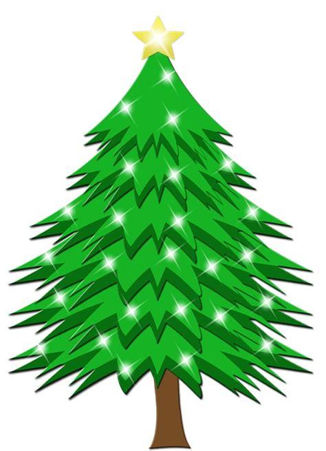 weihnachtsbaum bild kostenlos kostenlose illustration weihnachtsbaum baum urlaub