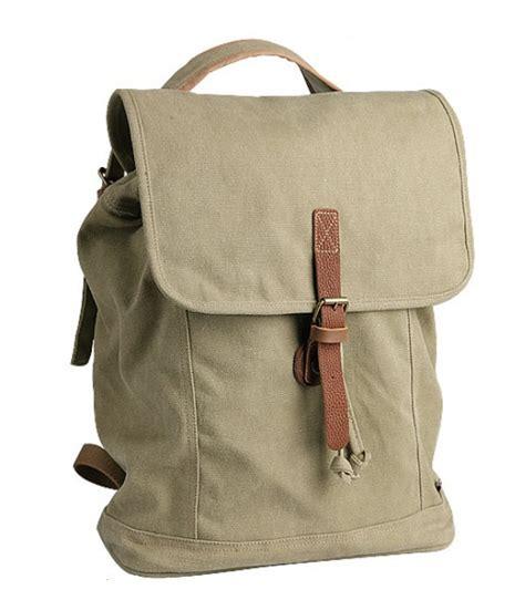 rugged backpack rugged bag rugs ideas