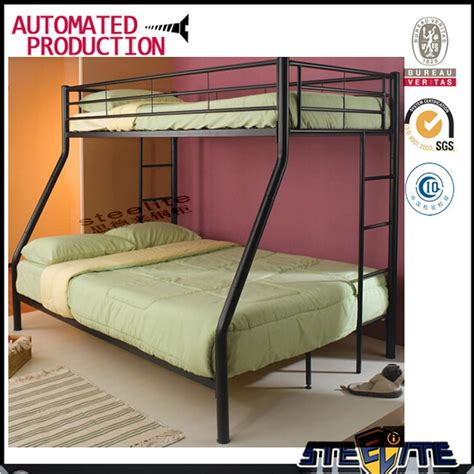 Modern Bunk Beds For Sale Modern New Zealand Iron Bunk Bed Cheap Used Bunk Beds For Sale Buy Cheap Used Bunk Beds For