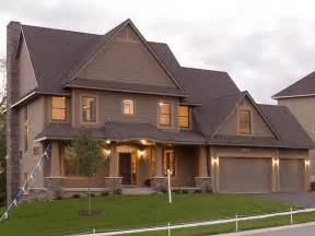 House Exterior Styles Exterior House Painting Ideas Photos Home Design Lover