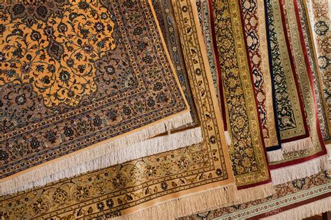 stores that sell rugs carpet rug mat store in belleview fl