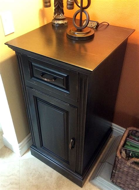 small audio cabinet small av cabinets equipment racks and stands to organize