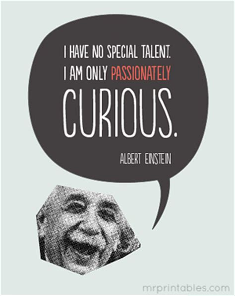 printable quotes albert einstein printable quotes mr printables