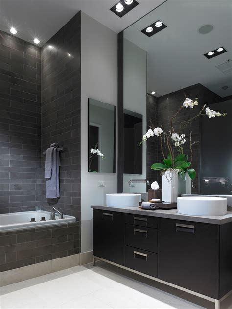 black vanity bathroom ideas black bathroom vanity bathroom mediterranean with bath bathroom outlets bathroom