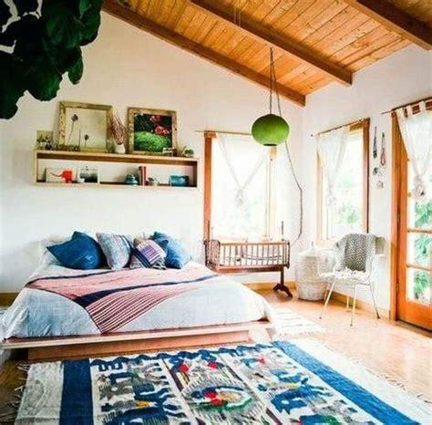 10 cool beach inspired bedroom interior design ideas https interioridea net