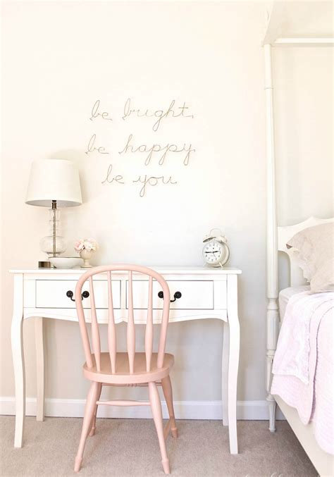 kids bedroom furniture cute chairs  girls room kids