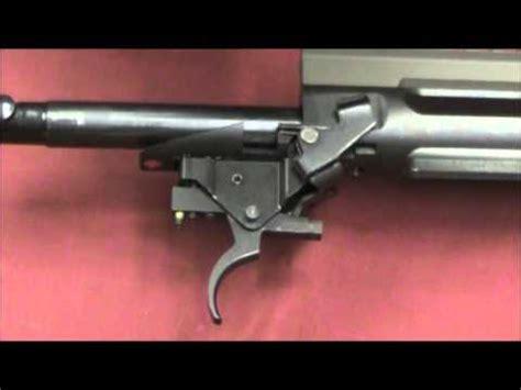 2 türiger kleiderschrank savage 110 338 rifle basix trigger