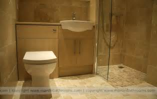 Wet Room Ideas For Small Bathrooms by Small Wet Bathroom Design Joy Studio Design Gallery