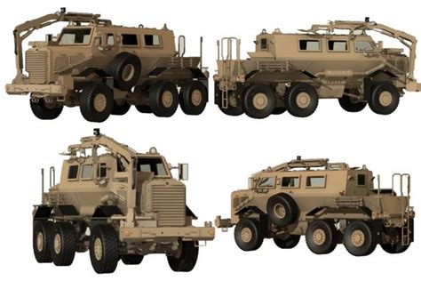 buffalo mine protected vehicle wikipedia buffalo a2 mpcv mine protected clearance vehicle data