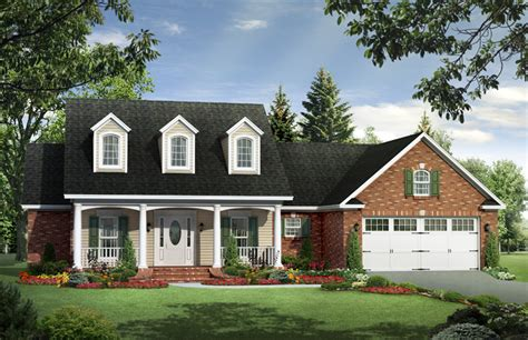 cane hill country farmhouse plan 049d 0010 house plans hill country farmhouse plans