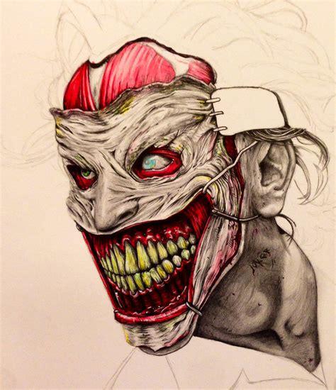 imagenes de joker new 52 the new 52 joker work in progress by myawho on deviantart