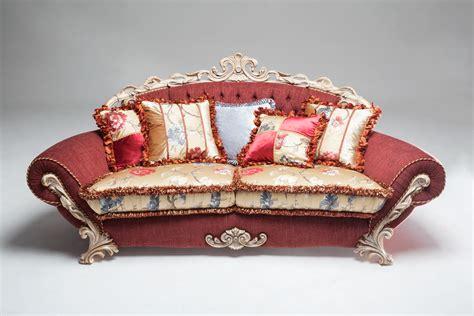 mantellassi divani mantellassi 1926 oleandro divano