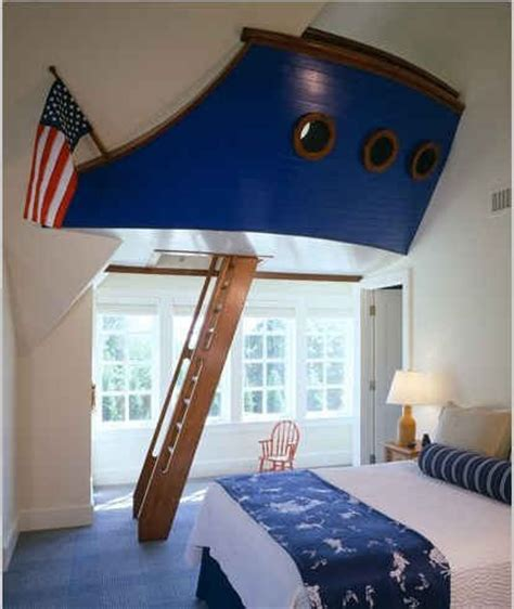 unique bedrooms unique and fun kid bedroom ideas