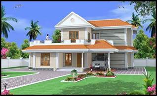 Indian Duplex House Plans With Photos Green Homes Construction Indian Style Duplex House 2600 Sq