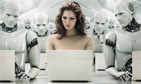 éc vs thåy iãn file legislaci 243 n tecnologica ia jpg wikimedia commons