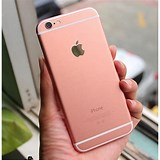 Image result for iPhone 6 Plus Rose Gold